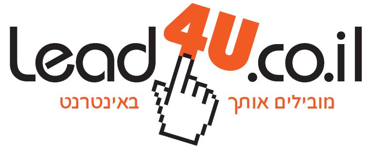 logo lead4u